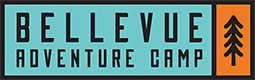 Bellevue Adventure Camp